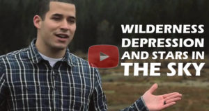 YouTube Christian Sensation Releases Latest Video on Depression