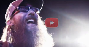 Come as you are song - by Crowder