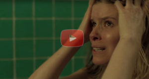 Watch the Trailer - Captive