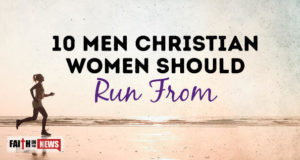 10-Men-Christian-Women-Should-Run-From