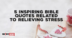 5-Inspiring-Bible-Quotes-Related-To-Relieving-Stress-615x323