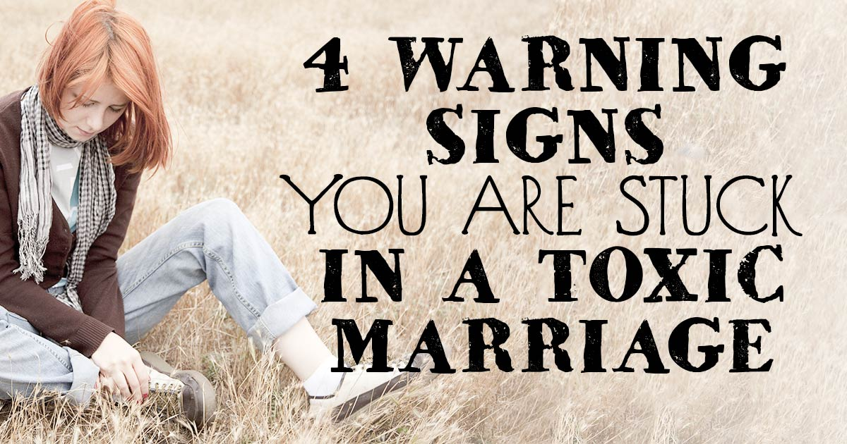 christian dating warning signs Here are the early warning signs of financial abuse, and what to do if you're   student and budding chef — they soon began dating exclusively.
