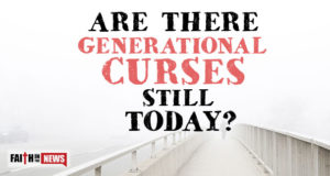Are There Generational Curses Still Today7