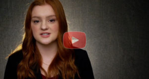 Pro-Life Teen's Response to Teen Vogue's Pro-Abortion Stance