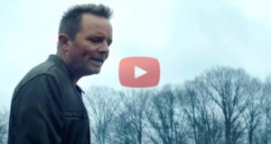 chris tomlin home