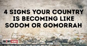 4-Signs-Your-Country-Is-Becoming-Like-Sodom-Or-Gomorrah