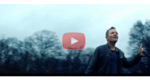 Chris Tomlin's Home Will Get You Excited For That Day When God Takes You Home