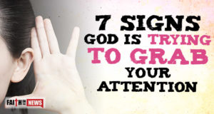7-Signs-God-Is-Trying-To-Grab-Your-Attention