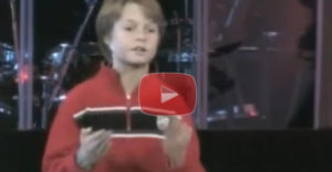 11 Year Old Enthusiastically Shares Jesus Through Every Book Of The Bible