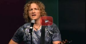 Christian Comedian Tim Hawkins Hilarious Chick-fil-a Song