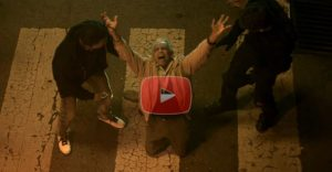 TobyMac Created the Most Powerful Music Video I Have Seen in a Long Time