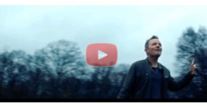 "Chris Tomlin's ""Home"" Will Get You Excited For That Day When God Takes You Home"